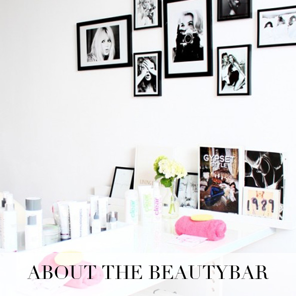 about-the-beautybar1