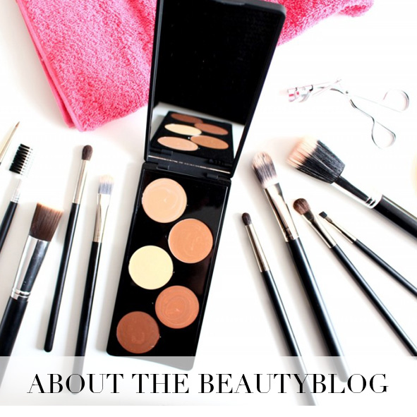 about-the-beautyblog1