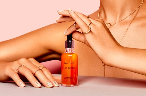 tan-luxe-at-thebeautybar-denbosch